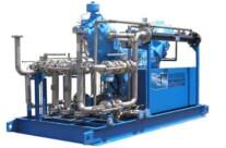 کمپرسور Compressor کمپرسور هوا